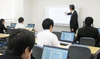 就職応援ITスクール