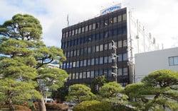 三田事業所